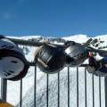 In welchen Ländern gibt es Skihelmpflicht?