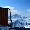 Tipp's zur Buchung Skiurlaub