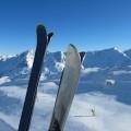 Mietski - Ski kaufen oder leihen - die Tipps
